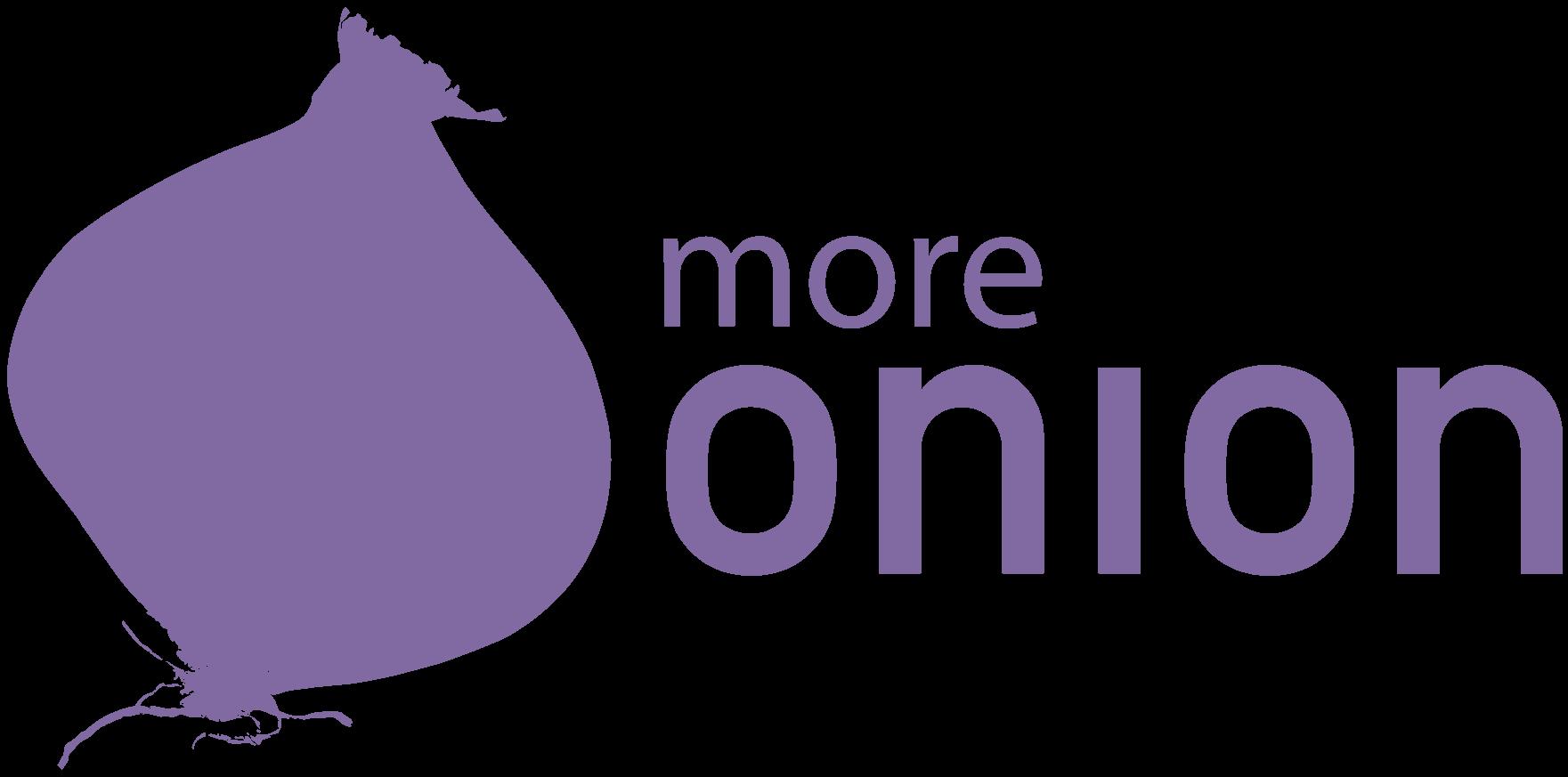 more onion e-campaigning GmbH