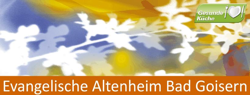 Sommereinsatz im Salzkammergut – neue Wege in der Pflege !