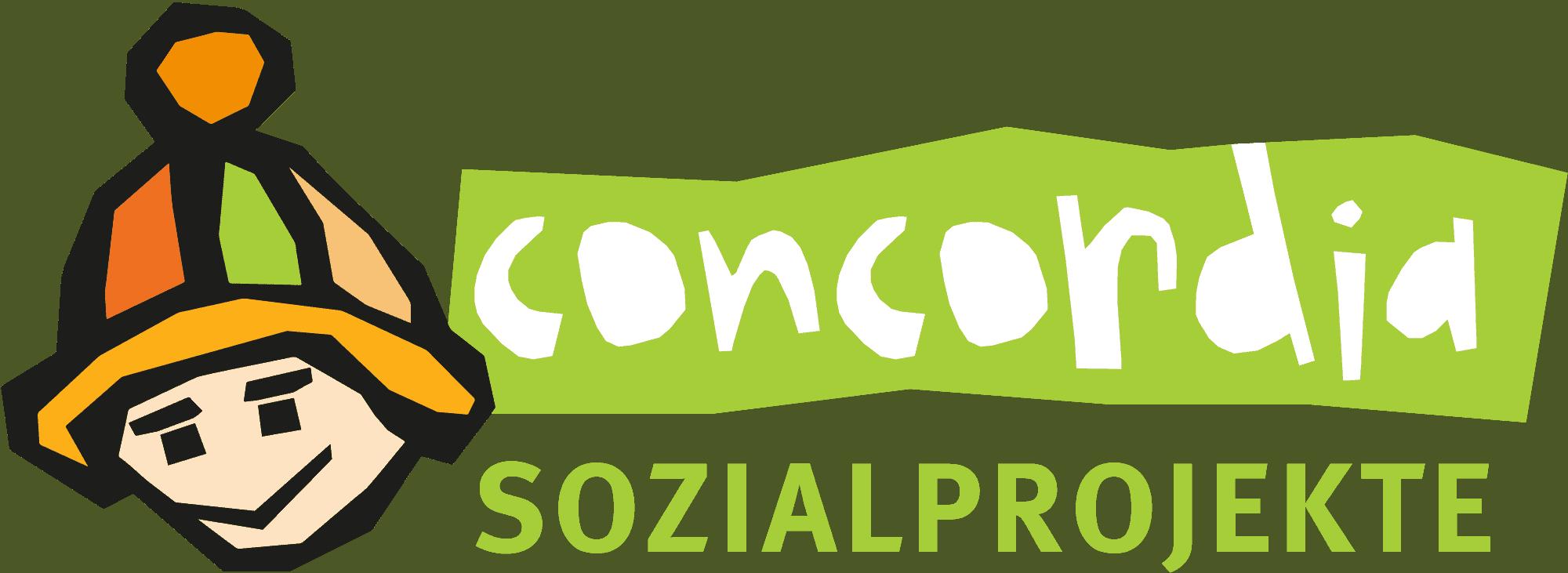 Projektcontrolling Fundraising (30h – 40h)