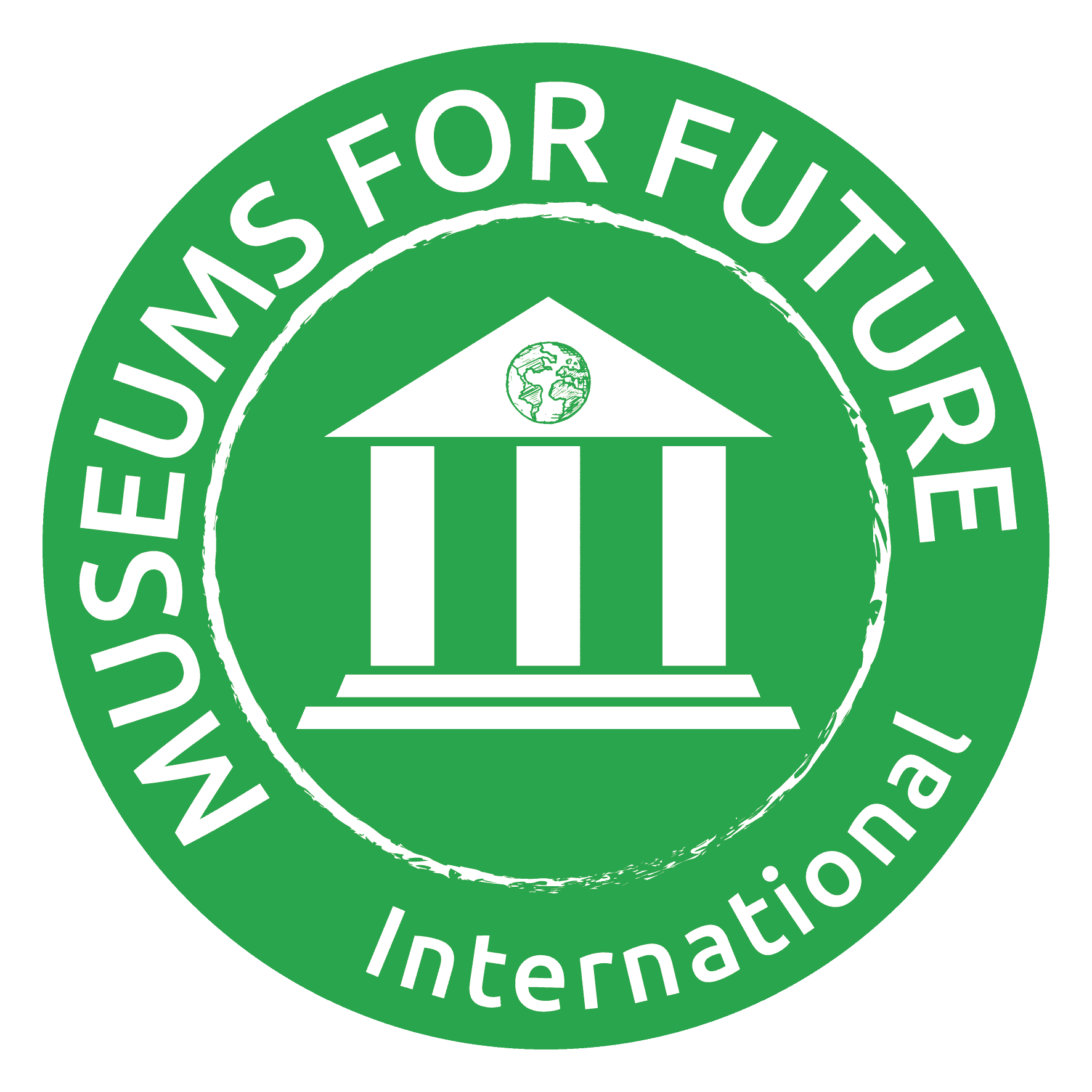 Museums For Future