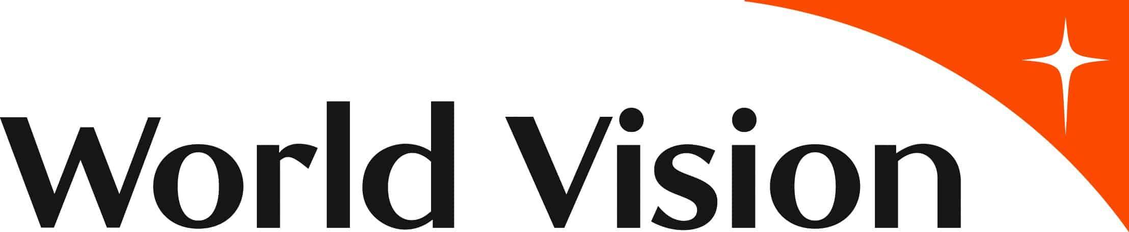 Bereichsleitung Fundraising, Marketing und Spenderkommunikation (m/w) – 40h/Woche – Dienstort Wien