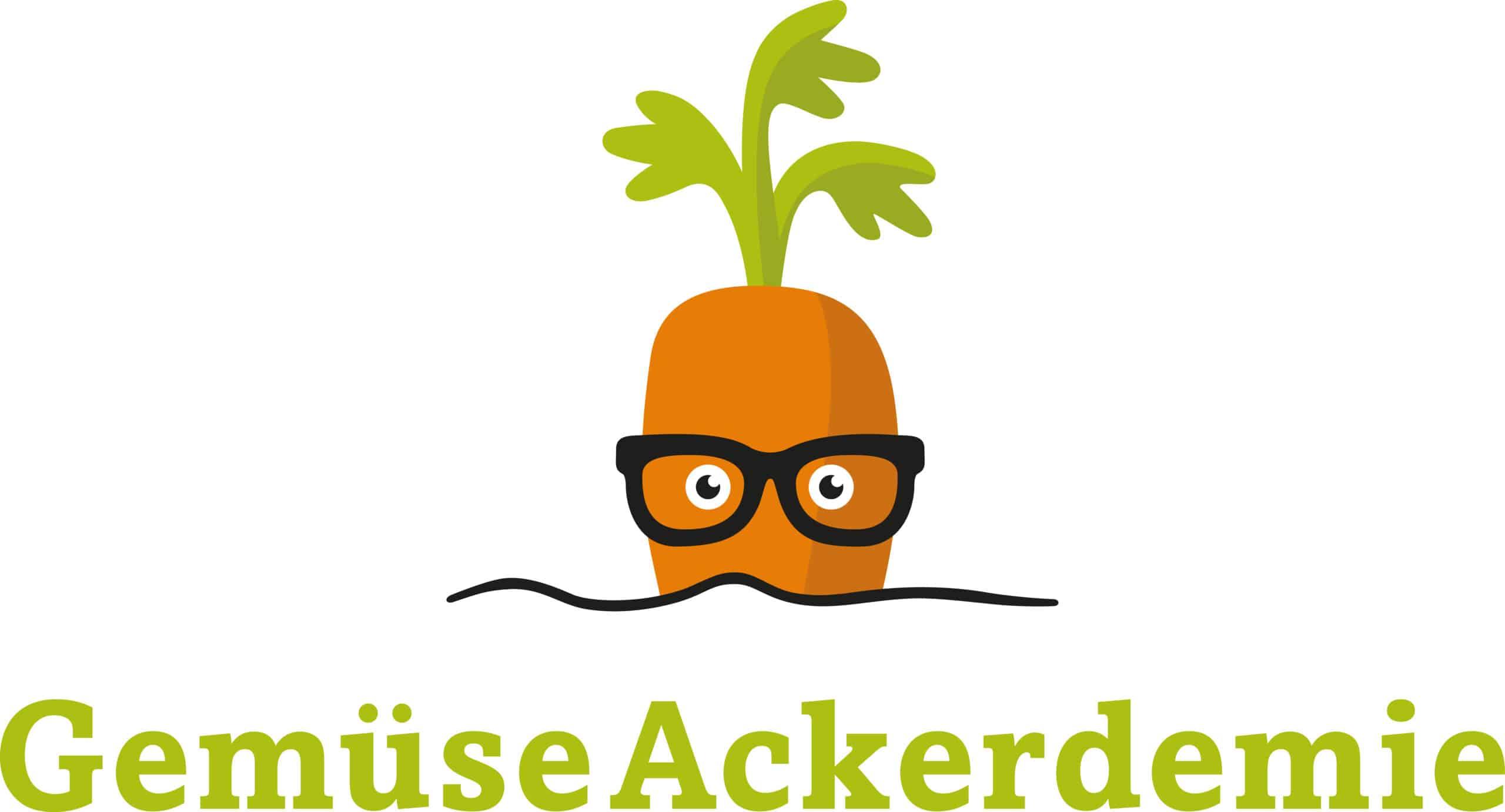 GemüseAckerdemie Österreich gemeinnützige GmbH