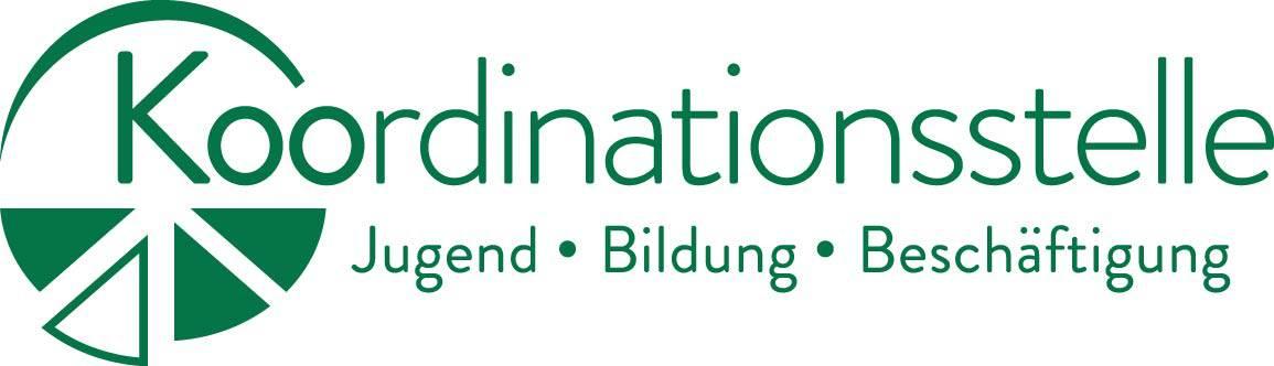 Koordinationsstelle Jugend-Bildung-Beschäftigung
