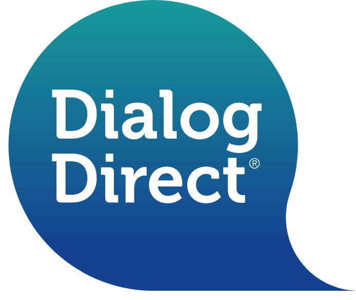 DialogDirect Marketing GmbH