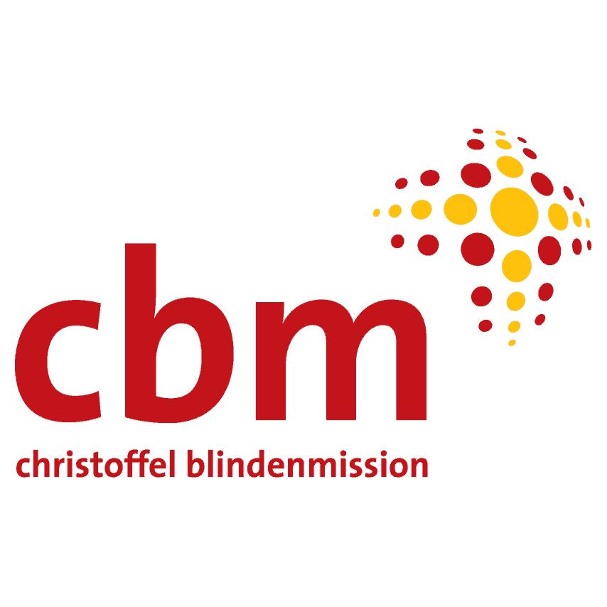 Online Fundraiser*in für die Christoffel-Blindenmission (f/m/d), 40 Stunden, in Wien