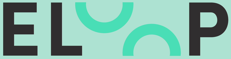 ELOOP