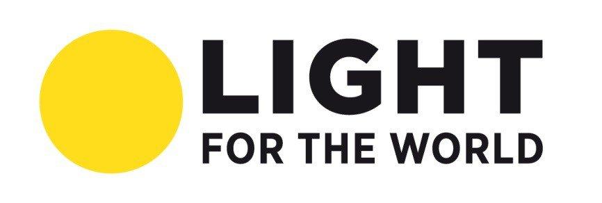 Light for the World International