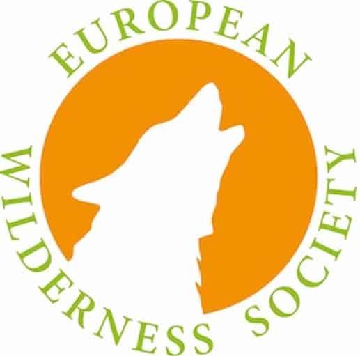Wilderness Volunteer
