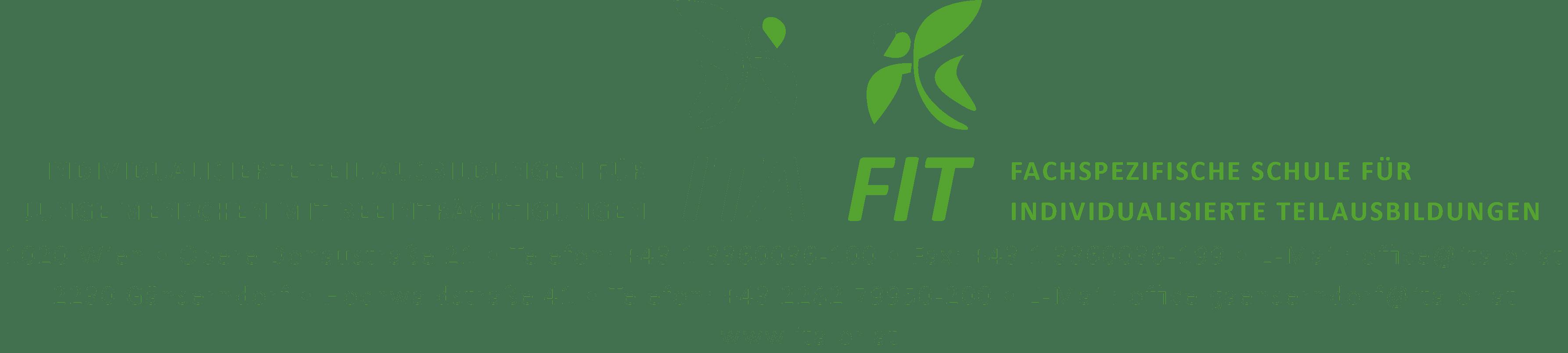 ITA FIT Logo gross 5 2018 03 11 png