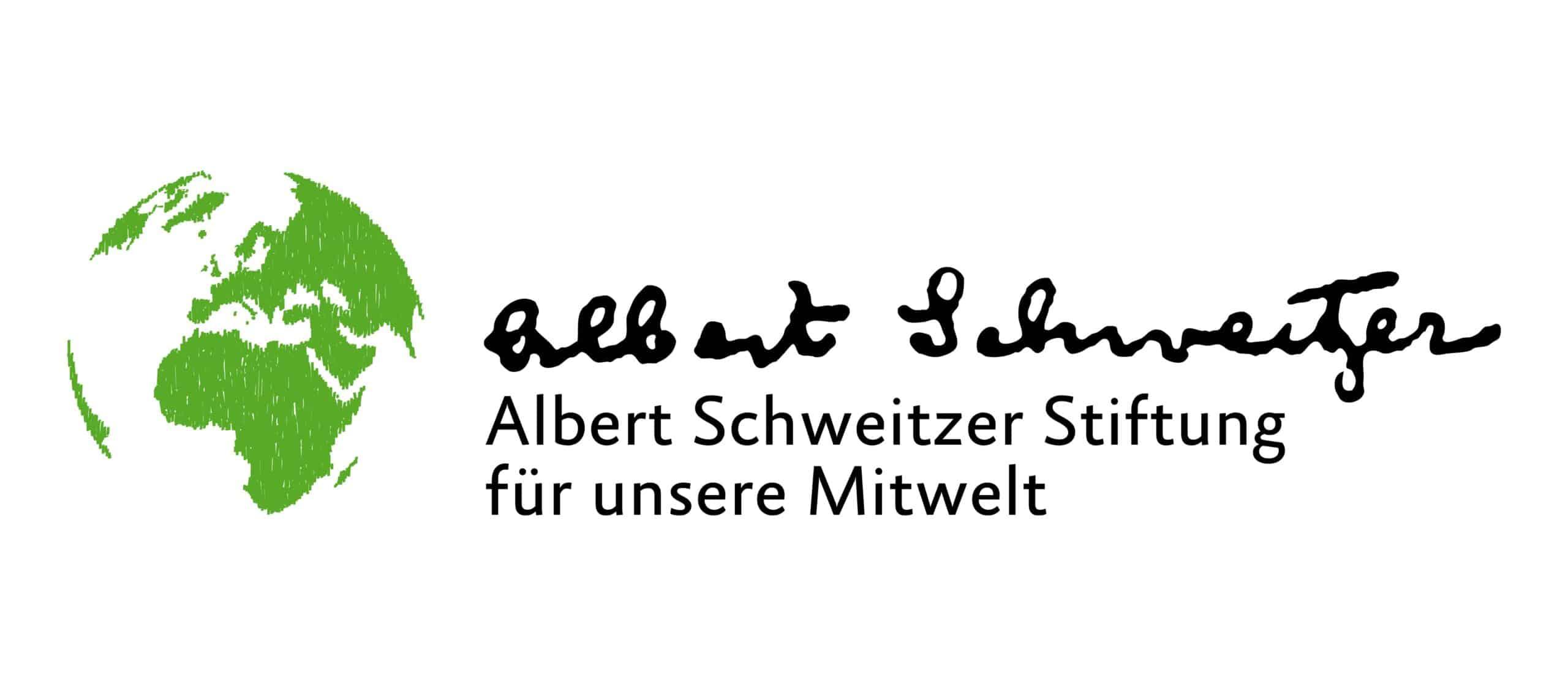 ass logo scaled