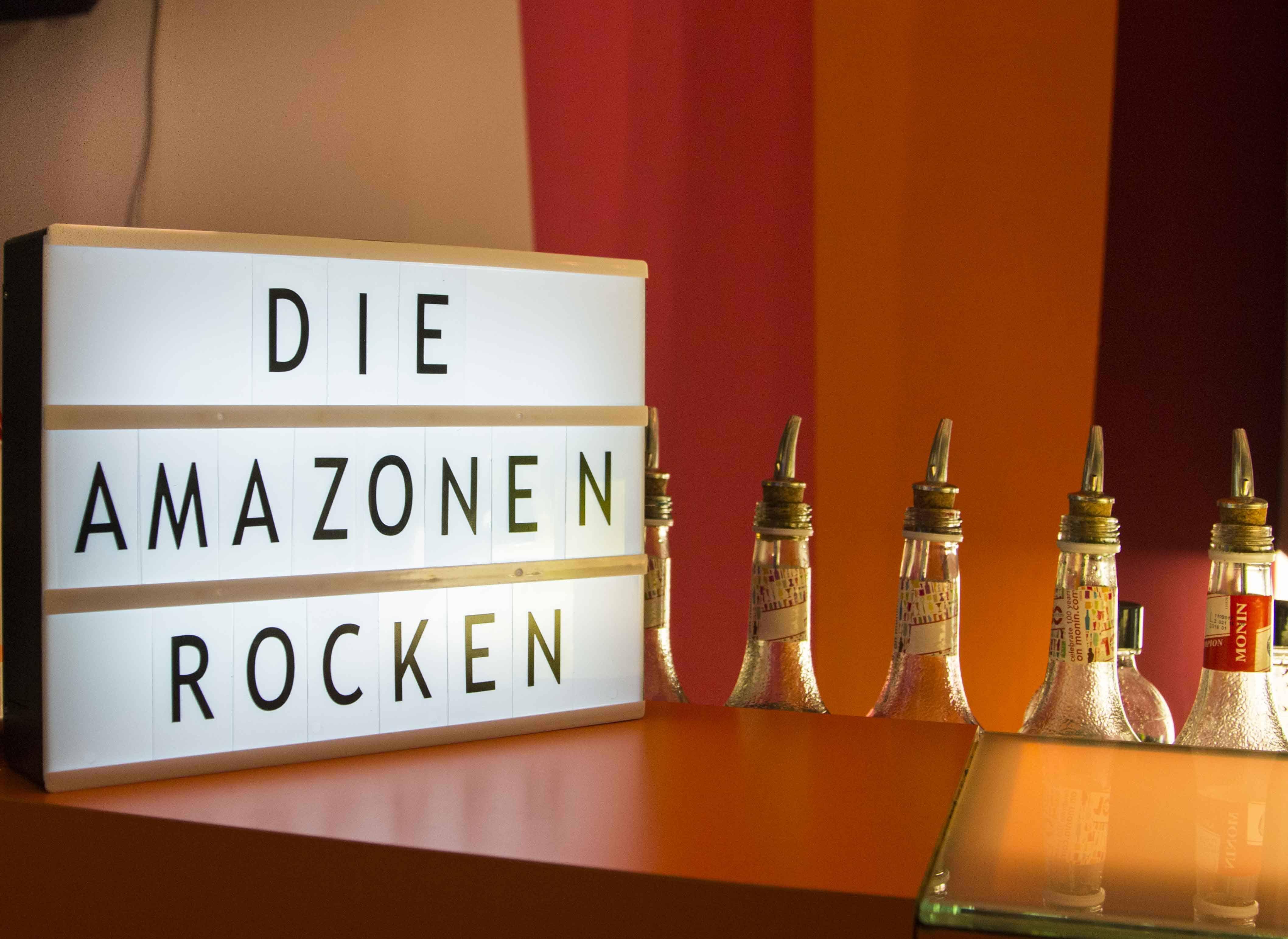 maedchenezentrum2 copyrightPratterNina