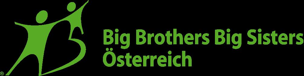Big Brothers Big Sisters Österreich