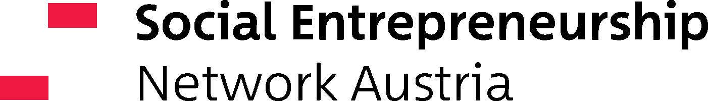 Mitglied von SENA - Social Entrepreneurship Newtzerk Austria